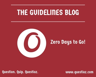 Questioz Guidelines Blog High School Research Tips